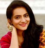 Aastha Chaudhary Images
