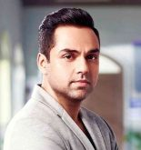 Abhay Deol Pic