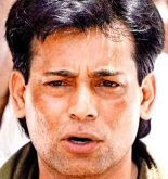 Abu Salem Picture