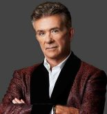 Alan Thicke Picture