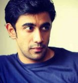 Amit Sadh Images