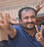 Anand Kumar Super 30 Picture