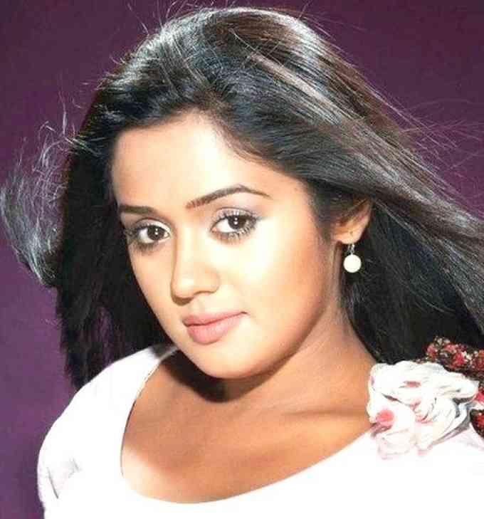 Ananya Image