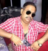 Annu Awasthi Picture