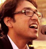 Anupam Roy Picture