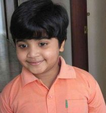 Atharva Phadnis Picture