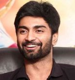 Atharvaa Picture