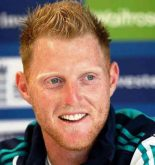 Ben Stokes Picture