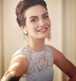 Birce Akalay Image