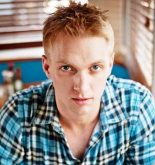 Brent Goble Pic