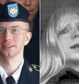Chelsea Manning Picture