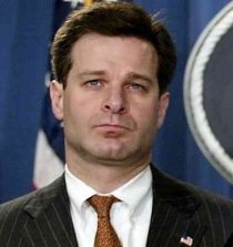 Christopher Wray Pic