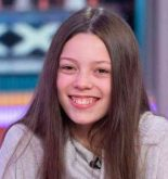 Courtney Hadwin Image