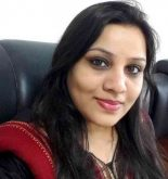 D Roopa Ips Picture