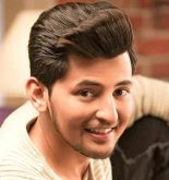 Darshan Raval Picture
