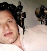 David Headley Image