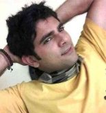 Deepesh Bhan Images