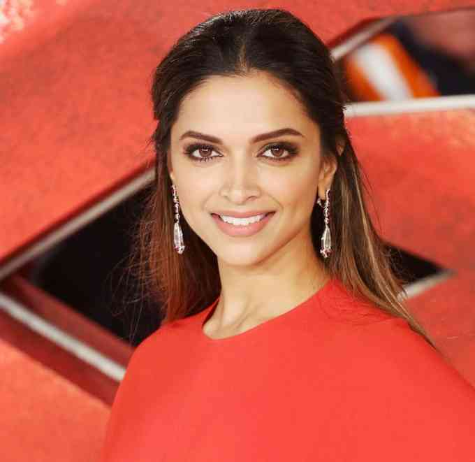 Deepika Padukone Net Worth, Height, Age, Affairs, Bio and ...
