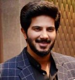 Dulquer Salmaan Picture