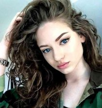 Dytto Pic