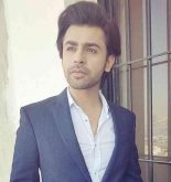 Farhan Saeed Picture