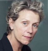 Frances Mcdormand Images