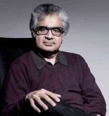 Harish Salve Images