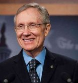 Harry Reid Images