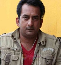 Hemant Pandey Picture