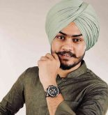 Himmat Sandhu Picture