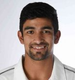Ish Sodhi Picture