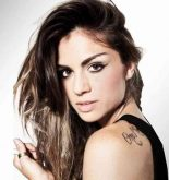 Jahan Yousaf Picture