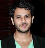 Jay Soni Picture