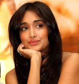 Jiah Khan Picture