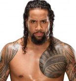 Jimmy Uso Pic