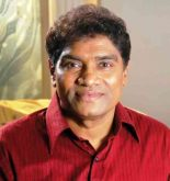 Johnny Lever Pic