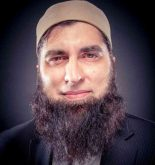 Junaid Jamshed Picture