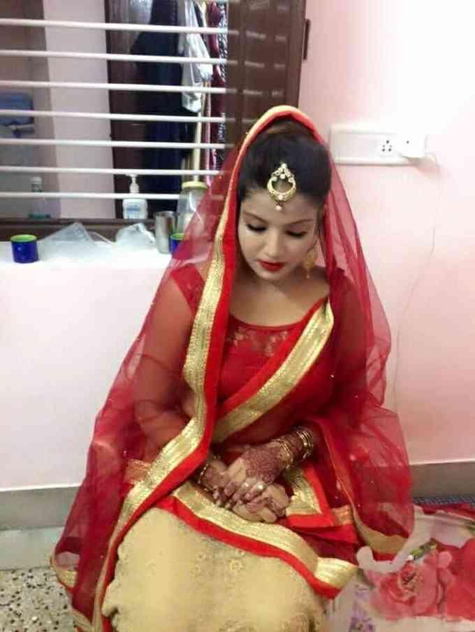 Jyoti Singh Images