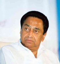 Kamal Nath Picture