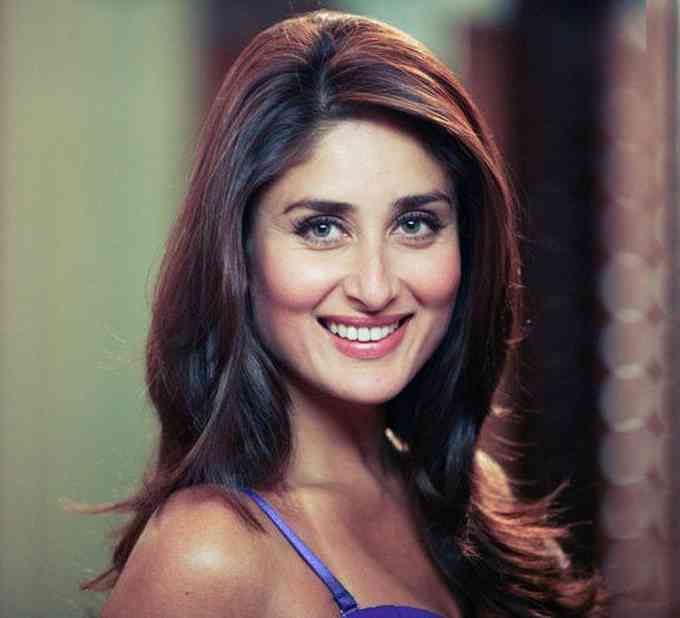 Kareena Kapoor Age, Net Worth, Affairs, Height, Bio and ...