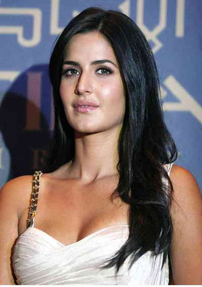 Katrina Kaif Affairs, Height, Net Worth, Age, Bio and More ...