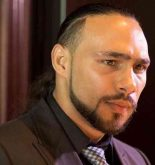 Keith Thurman Picture