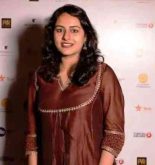 Khushboo Upadhyay Picture