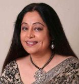Kirron Kher Picture