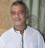 Lucky Ali Images