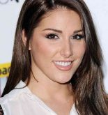Lucy Pinder Image