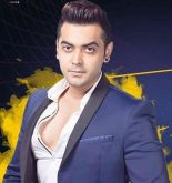Luv Tyagi Picture
