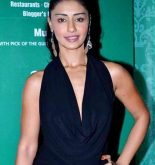 Mahek Chahal Picture