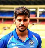 Manish Pandey Picture