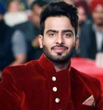 Mankirt Aulakh Picture
